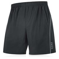 Gore Air Baggy Running Shorts
