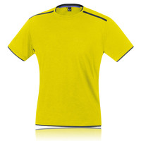 Gore Urban Run Short Sleeve Running T-Shirt