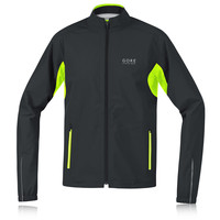 Gore Essential GORE-TEX Active Shell Waterproof Running Jacket