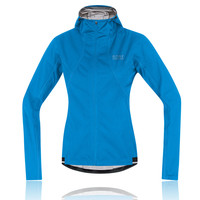 Gore Air Women's GORE-TEX Active Shell Running Jacket