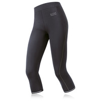 Gore Air 2.0 Women's Capri Running Tights
