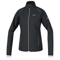 Gore Sunlight 2.0 GORE-TEX Active Shell Women's Running Jacket