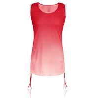Gore Sunlight 3.0 Women's Fading Tank Top Running Vest