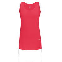 Gore Sunlight 3.0 Women's Tank Top Running Vest