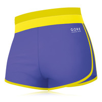 Gore Sunlight 3.0 Women's Running Shorts