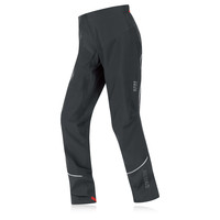 Gore Fusion 2.0 GORE-TEX Active Shell Running Pants