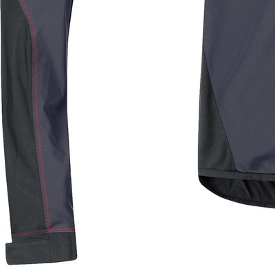 Gore Fusion Cross 2.0 Windstopper Active Shell Cycling Jacket picture 4