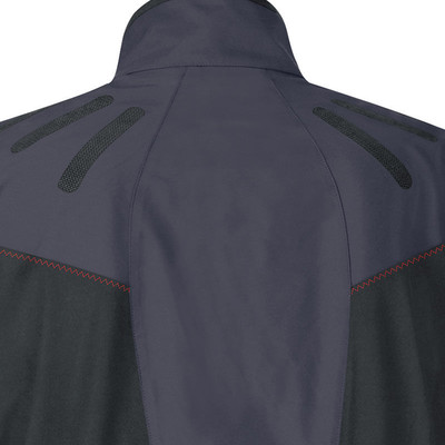 Gore Fusion Cross 2.0 Windstopper Active Shell Cycling Jacket picture 5