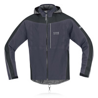 Gore Countdown GORE-TEX Stretch Cycling Jacket
