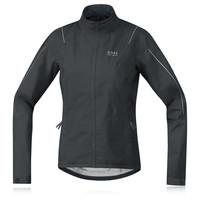 Gore Countdown 2.0 Women's GORE-TEX Cycling Jacket