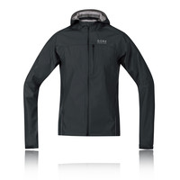 Gore X-Running 2.0 Gore-Tex Active Shell Jacket