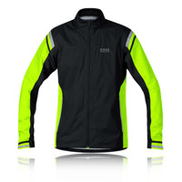 Gore Mythos 2.0 Gore-Tex Active Shell Jacket