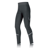 Gore Mythos 2.0 Windstopper SO Tights