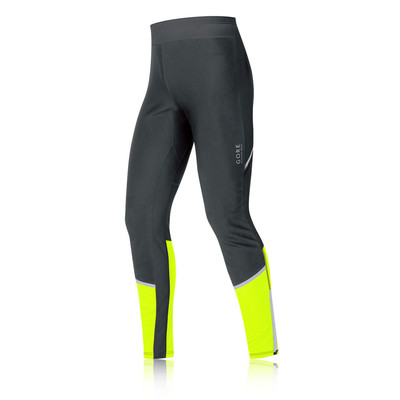 Gore Mythos 2.0 Windstopper SO Tights picture 1