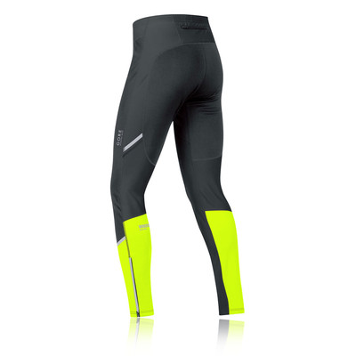 Gore Mythos 2.0 Windstopper SO Tights picture 2