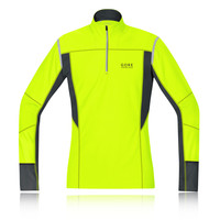 Gore Mythos 2.0 Thermo Running Shirt