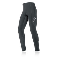 Gore Mythos 2.0 Thermo Running Tights