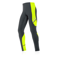 Gore Mythos 2.0 Thermo Tights