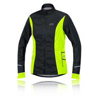 Gore Mythos 2.0 Gore-Tex Active Shell Women's Jacket