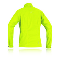 Gore Essential Active Shell Women's Jacket