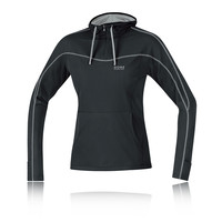 Gore Essential Women's Hoody