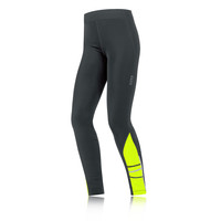 Gore Mythos 2.0 Thermo Women's Running Tights