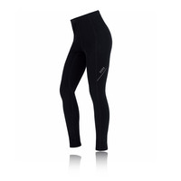Gore Essential Thermo Women's Running Tights