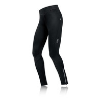 Gore Essential 2.0 Women's Tights