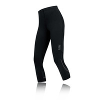 Gore Essential 2.0 Lady's 3/4 Tights