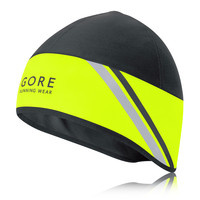 Gore Mythos 2.0 Windstopper SO Hat