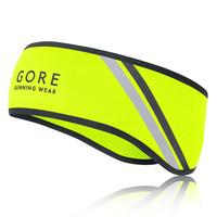 Gore Mythos 2.0 Windstopper SO Headband