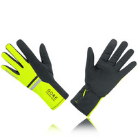 Gore Mythos 2.0 Windstopper Gloves