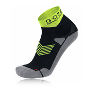 Gore Mythos Running Socks