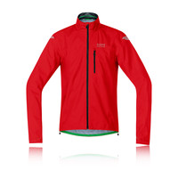 Gore Bikewear Element Gore-Tex Active Shell Jacket