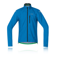 Gore Bikewear Element Gore-Tex Active Shell Jacket