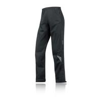 Gore Bikewear Element Gore-Tex Active Shell Pants
