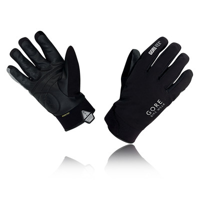 Gore Countdown Gloves picture 1