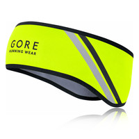 Gore Mythos 2.0 Windstopper SO Headband