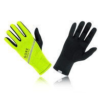 Gore Essential Light Gloves