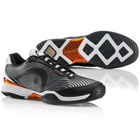 Head Speed Pro III Tennis Shoes