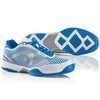 Head Speed Pro III Tennis Shoes picture 0