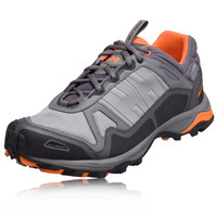 Helly Hansen Pace HTXP Waterproof Trail Running Shoes