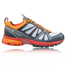 Helly Hansen Pace Interceptor HT Waterproof Trail Running Shoes