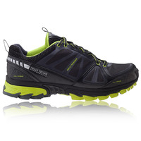 Helly Hansen Pace Interceptor HT Waterproof Trail Running Shoes
