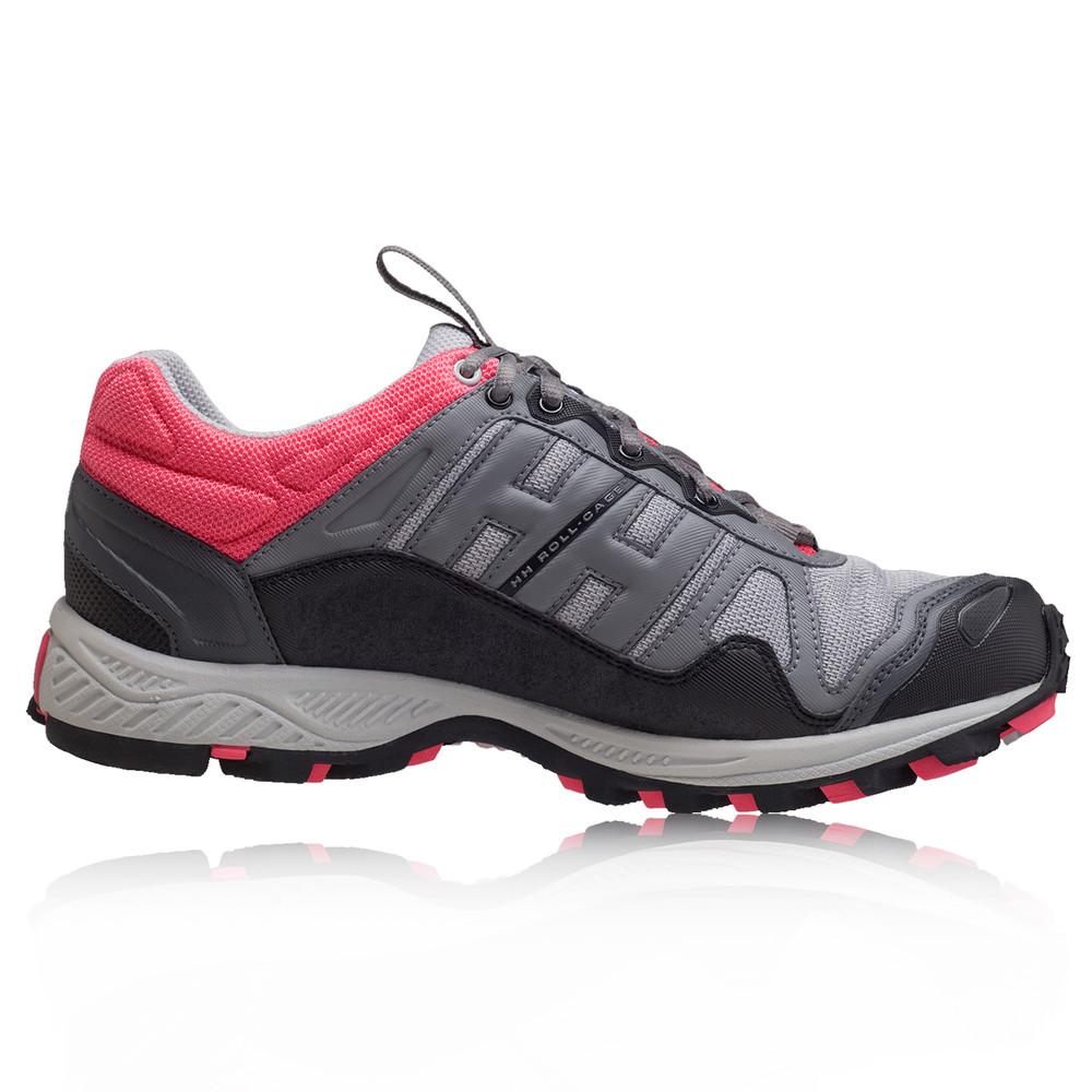 Womens Waterproof Trail Running Shoes Montrail
