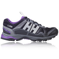 Helly Hansen Lady Pace HTXP Waterproof Trail Running Shoes