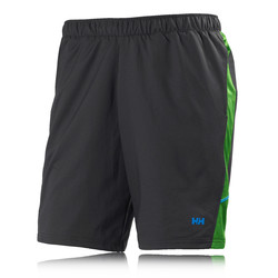Helly Hansen Pace Training Running Shorts
