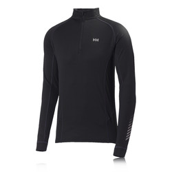 Helly Hansen HH Dry Charger HalfZip Long Sleeve Top
