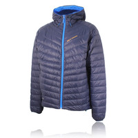 Helly Hansen Verglas Hooded Outdoor Jacket