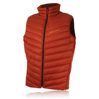 Helly Hansen Verglas Outdoor Gilet